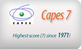 Capes 7